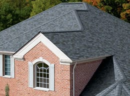 Owens Corning Duration Shingles