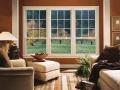 excalibur windows